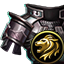 Inventory Body Stronghold Lion Paladin 01.png