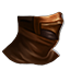 Inventory Head Leather Professions Leatherworking Bear Lv52.png