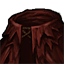 Inventory Neck Redcloak 01.png