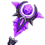 Inventory Primary Ascended Aberrant Oathboundpaladin.png