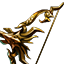 Inventory Primary Bow Goldendragon 01.png