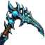 Inventory Primary Chasm Greataxe 01.png