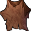 Crafting Leather Resource Simpleleather 01.png