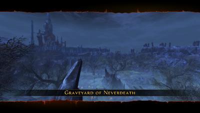 Graveyard of Neverdeath.png