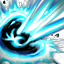 Icon Inventory Artifacts White Dragon Heart.png