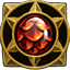 Icon Inventory Enchantment Dragon T8 01.png