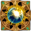 Icon Inventory Enchantment Salvage T14.png