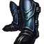 Inventory Feet T02 Guardian 01.png