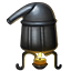 Crafting Tool Alchemy Alembic Iron.png