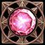 Icon Inventory Enchantment DarkEmblem T12 01.png