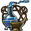 Crafting Profession Alchemy.png