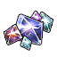 Currency Icon Astral.png