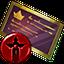 Icon Cstore Item ShVoucher Gear.png