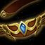 Icon Inventory Waist Artifact Fallenangel.png