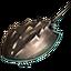 Icons Inventory Fishing Whitehelmet.png