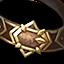 Inventory Belt T02 Trickster 01.png