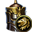 Inventory Head Stronghold Lion Guardianfighter 01.png