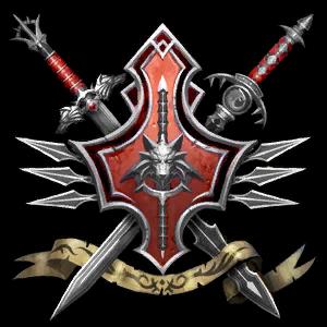 Handed Fighter Build Skyrim