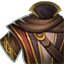 Inventory Body M10 Controlwizard 01.png