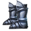 Inventory Feet T00 Greatweapon 01.png