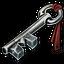 Misc Keys 01 Silver.png