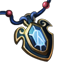 Crafting Jewelcrafting Neck T05 03.png