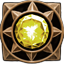 Enchantment Radiantsigil T10 01.png