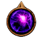 Icon Inventory Enchantment Vicious T3 01.png