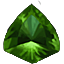 Icon Inventory Gemfood Peridot.png