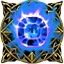 Icon Inventory Weapenchant Plaguefire T12 01.png