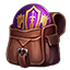 Icon Rewardpack Token Seal Protector.png
