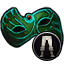 Icons Inventory Fashion Noblefinery Legs.png