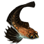 Icons Inventory Fishing Twohornsculpin.png