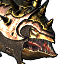 Icons Inventory Mount Bulette Armored.png