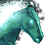 Icons Inventory Mount Horse Water 01.png