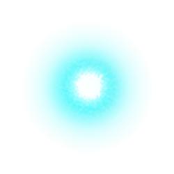 Energon (previous)