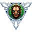 Icon Inventory Overload Defense Companion Troll T01.png