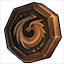 Icons Campaign Tyranny Dragonhoardcoin.png