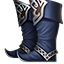 Inventory Feet M15 Gallant Scourgewarlock.png