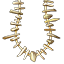 Inventory Neck Professions Jewelcrafting Bone.png
