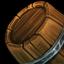 Misc Barrel 01 Fresh.png