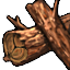 Crafting Alchemy Resource Pinewood 02.png