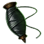Crafting Resource Adamant Wire.png