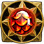 Icon Inventory Enchantment Dragon T10 01.png
