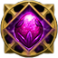 Icon Inventory WeapEnchant FeyTouched T9 01.png