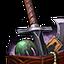 Icon Lockbox Darkforest Professionpack.png
