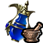 Inventory Consumables Potion T8 Alchemical Blue.png