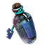 Inventory Crafting Assets Mt Recycle.png
