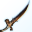 Item Reward Blackdagger Blade.png