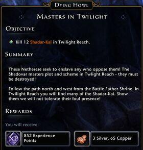 Masters In Twilight1.jpg